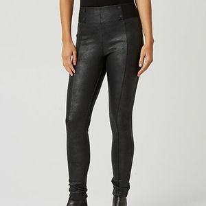 🚨BOGO 50%🆕️Le Chateau Black Pants NWOT